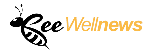 Bee Well News Health and Wellness Videos Exclusive information