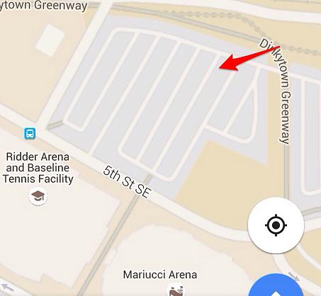 Parking Slip Location Diagram.png