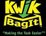 KwikBagIt.jpg