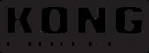 KONG-Cooler-wordmark-black.png
