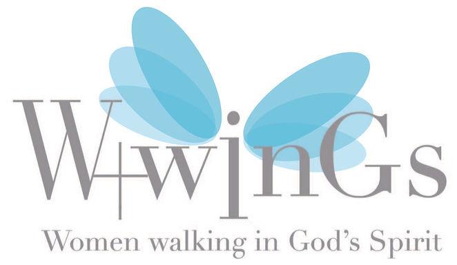 W+winGs Logo (1).jpg