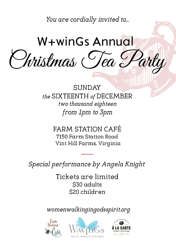 tea party invitation-01.png