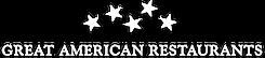 greatamericanrestaurants.png