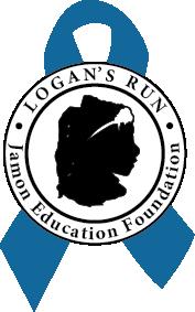 LogansRun_Logo_Webstie.png