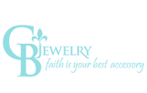 CB.FleurDeLis.logo.png