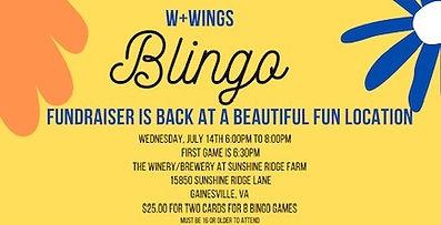 Wings Blingo fundraiser  (1)_edited.jpg