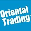 oriental-trading-company-squarelogo-1491