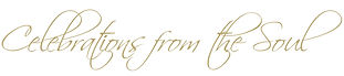 cfts.logo.jpg