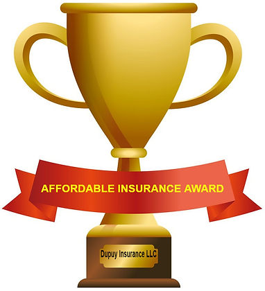 affordable insurance cheap insurance low