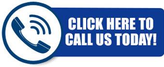insurance agency phone number.jpg