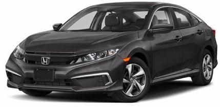 insurance car insurance auto insurance n