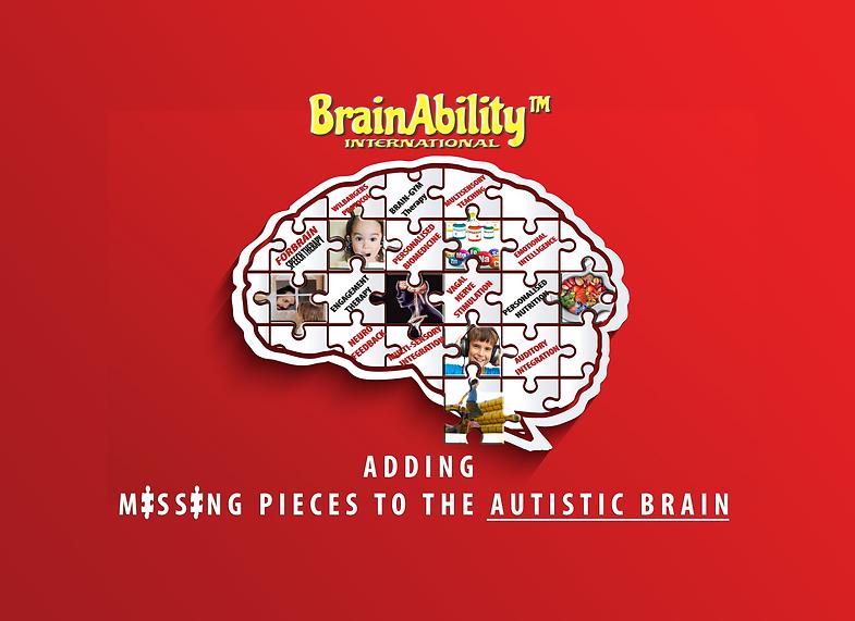 brain-puzzle.png