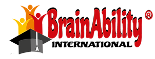 BrainAbilityLogo(Lanyard).png