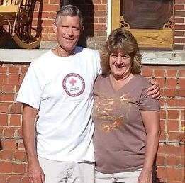 dave and tonya crop.jpg