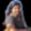 Savitha_edited.png