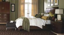 Carpet Care: Preventive Maintenance