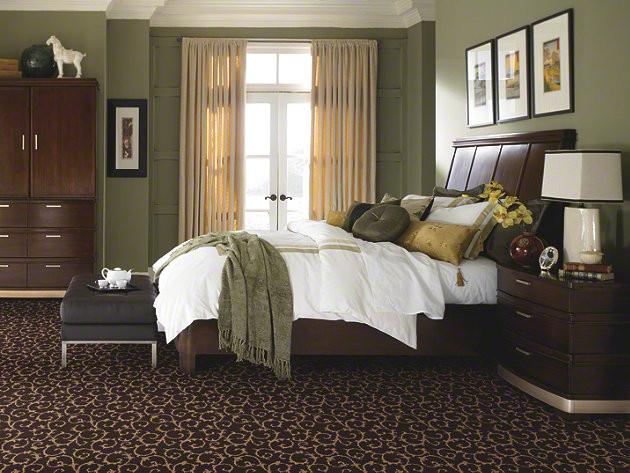 Carpet Care Preventative Maintenance