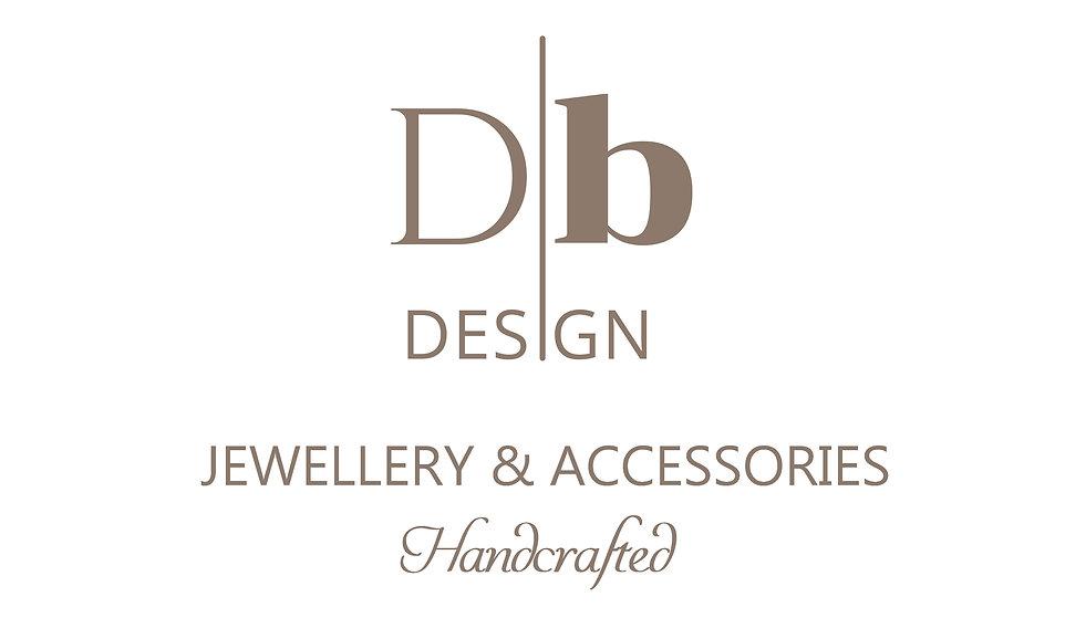 www.deborahbdesign.com