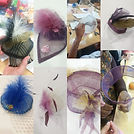 Fascinator workshops.jpg