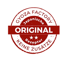 GYOZA-FACTORY_Guetesiegel_RGB_72dpi.png