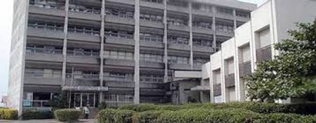 front_view_of_the_college_of_medicine_bu