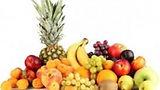 diet_image.jpg