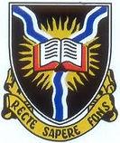 logo_-_university_of_ibadan.jpg
