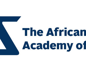 The African Academy of Sciences Affiliates Programme