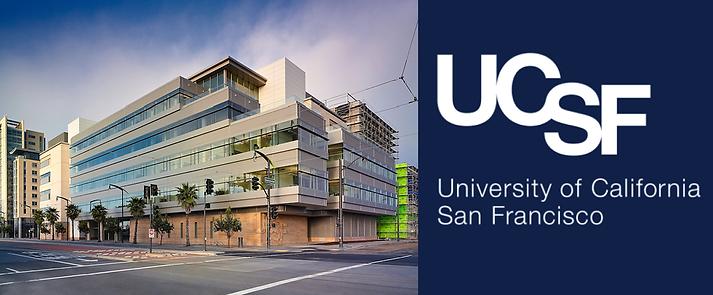 UCSF-Helen-Diller-Building.png