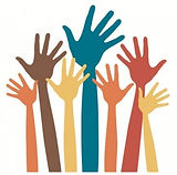 raised-hands-advocacy-cropped-300x297.jp