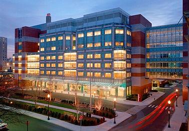 Beth-Israel-Deaconess-Medical-Center-Lea