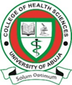 college_of_health_sciences_logo.png