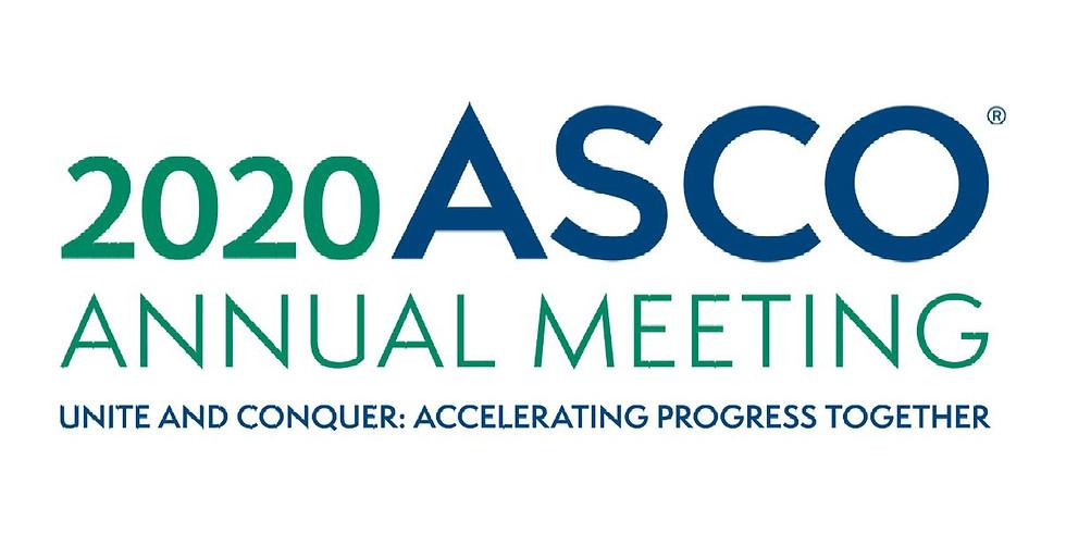 ASCO20 Virtual