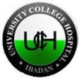 logo_-_university_college_hospital.jpg
