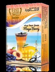 Mega Berry