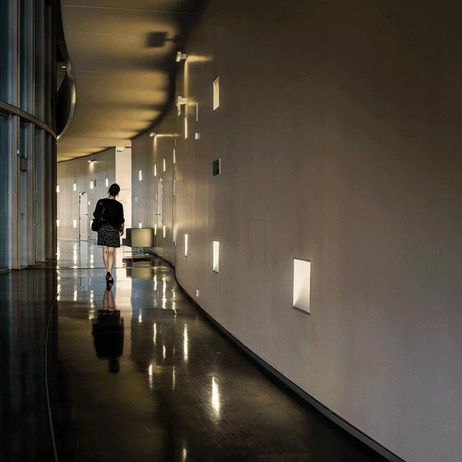 CorridorsS...