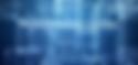 スクリーンショット 2019-01-07 12.40.28.png