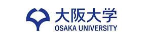 大阪大学先導的学際研究機構 量子情報・量子生命研究部門.jpg