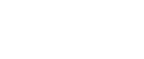 Qunasys Inc.