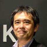IBM_Tamiya Onodera3.jpg