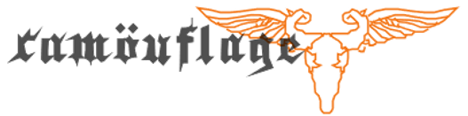 camouflage logo.png