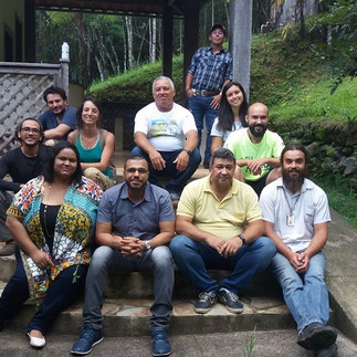 Envolvidos com turismo na Serra do Brigadeiro participam de novo encontro
