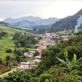 Fórum em Belisário debaterá recursos hídricos na Serra do Brigadeiro