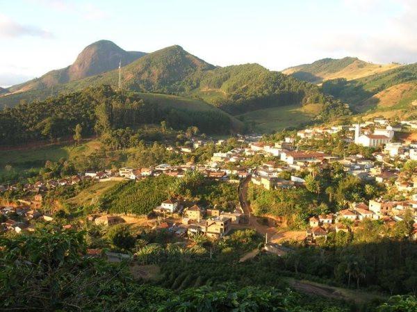 Prefeitura cria formulário para turistas solicitarem entrada em Araponga e região