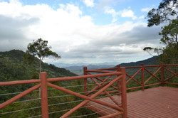 Parque Estadual Serra do Brigadeiro 02-11-2013 280