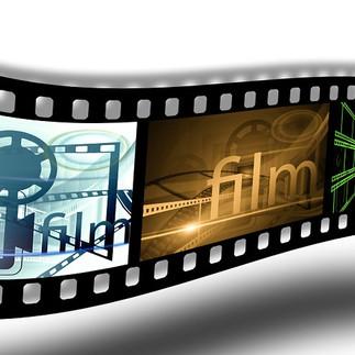 2° Festival de Cinema de Muriaé-MG acontece dias 23 e 24 de novembro