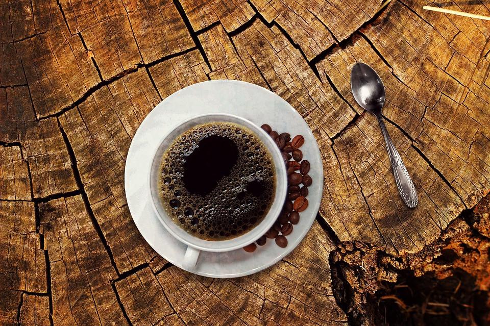 'Encontro de Cafeicultores de Belisário e Região' acontecerá na quarta-feira 10 de abril