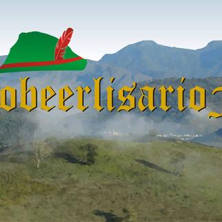 Importante | Oktobeerlisario Fest é adiada para o dia 5 de novembro em Belisário, distrito de Muriaé