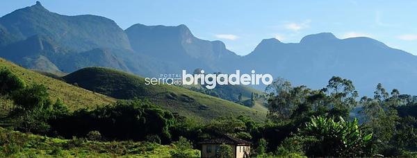 Serra-do-Brigadeiro-img.png