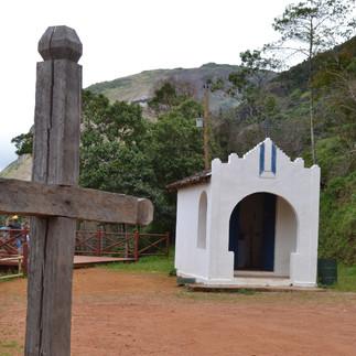 Parque Estadual do Brigadeiro retorna fechar por tempo indeterminado